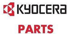 Kyocera oryginalny bęben DK170, black, 100000s