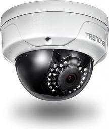 Kamera IP TRENDnet Dome (TV-IP315PI)
