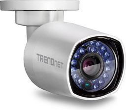 Kamera IP TRENDnet Kompaktowa (TV-IP314PI)