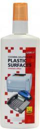 Logo płyn do plastiku, aerozol, 125ml