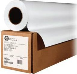 BMG Papier matowy, rolka 61 cm x 30.5 m (Q1412B)