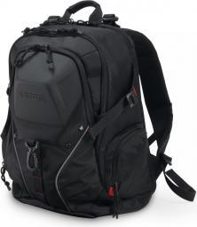 """Plecak Dicota Backpack E-Sports 17.3"""" (D31156)"""