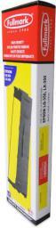 Fullmark  Taśma do drukarki, czarna, Epson LX350, LQ350