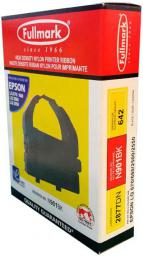 Fullmark  Taśma do drukarki, czarna, dla Epson LQ 2500, 2550, LQ 860, LQ 670