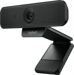 Kamera internetowa Logitech C925e (960-001076)