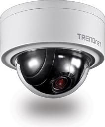 Kamera IP TRENDnet Dome (TV-IP420P)