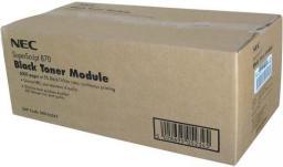 NEC Toner 50016561 (Black)