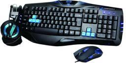 E-Blue Cobra (EKM800BLCZ-IU)