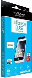 MyScreen Protector Szkło FULLSCREEN do Samsung Galaxy S6 Edge (FULLSCREENS6EC)