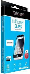MyScreen Protector Szkło FULLSCREEN do Samsung Galaxy S7 Edge (FULLSCREENS7EC)