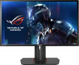 Monitor Asus ROG Swift PG248Q (90LM02J0-B01370)