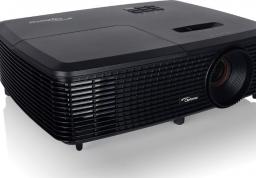 Projektor Optoma EH330 DLP Full HD 3100 ANSI (95.72J01GC1E)