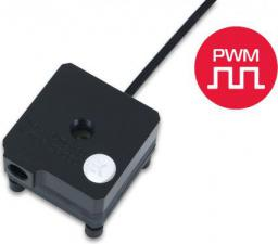 EK Water Blocks EK-XTOP SPC-60 PWM - Acetal Pompa wodna (3831109843260)