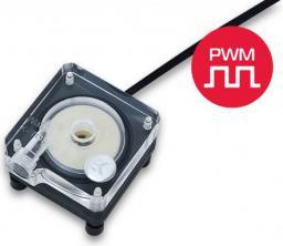 EK Water Blocks EK-XTOP SPC-60 PWM - Plexi (3831109843277)