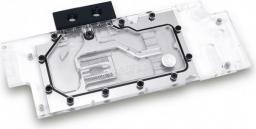 EK Water Blocks EK-FC 1080/1070 GTX G1 - Nickel (3831109831373)