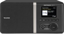 Radio Technisat DigitRadio 300 C ( 0000/4992)