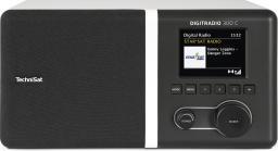 Radio Technisat DigitRadio 300 C (0001/4992)