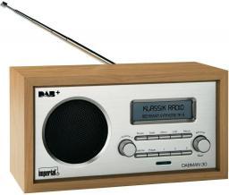 Radio Imperial Dabman 30 (22-130-00)