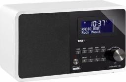 Radio Imperial DABMAN 100 White (22-222-00)