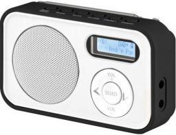 Radio Imperial DABMAN 12 (22-115-00)