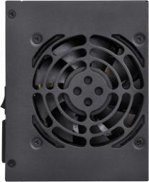 Zasilacz SilverStone SST-SX550 550W