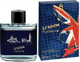 Playboy London EDT 100ml