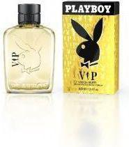Playboy Vip Men EDT 60ml