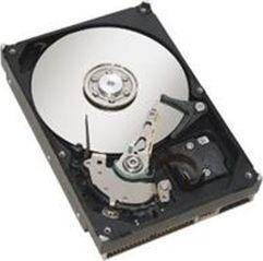 Dysk serwerowy Fujitsu HDD SATA III 1000GB 7.2k - S26361-F3921-L100