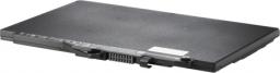 Bateria HP SN03XL (T7B33AA)