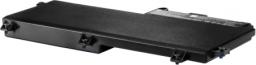 Bateria HP CI03XL (T7B31AA)