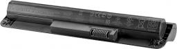 Bateria HP DB06XL Long Life (M0A68AA)