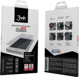 3MK szkło FlexibleGlass do Motorola Moto X Style