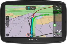 Nawigacja GPS TomTom VIA 52 (1AP5.002.02)