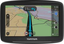 Nawigacja GPS TomTom Start 52 (1AA5.002.02)