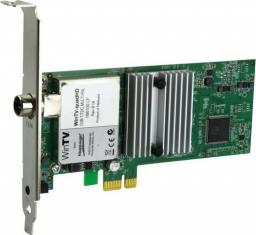 Hauppauge DVB-C DVB-T2/T (01607)