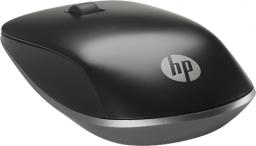 Mysz HP Ultra (H6F25AA)