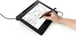 Tablet graficzny Wacom DTU-1141 (DTU-1141-CH)