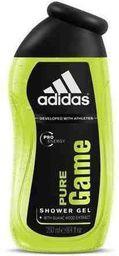 Adidas Żel pod prysznic Pure Game 250ml