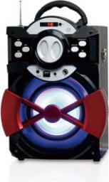 Głośnik Conceptronic (CSPKBTBASSPARTY)