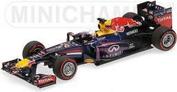 Minichamps Infiniti Red Bull Racing (MC-410130201)