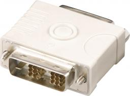 Adapter AV Lindy Adapter DVI-D z EDID/DDC (32102)