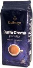 Dallmayr  Caffe Crema Perfetto 1 kg (30091201)