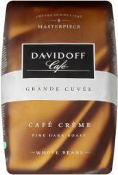 Davidoff CAFE CREME 500G (25085499)