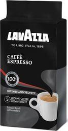 Lavazza Caffe espresso 250g (4000477)