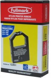 Fullmark  Taśma do drukarki, czarna, dla Panasonic KXP 115, 145, 1080, 1090, 1092, 1124, 1150