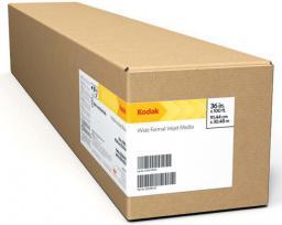 Kodak Premium Rapid-Dry Photographic (KPRDPL44)