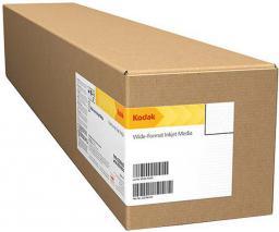 Kodak Premium Rapid Dry Photographic (KPRDPG44)