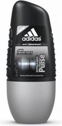 Adidas Antyperspirant roll-on DYNAMIC PULSE MAN 50ml