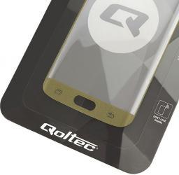 Qoltec szkło Premium do HTC Desire 626 (51333)