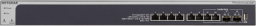 Switch NETGEAR XS708Ev2 (XS708E-200NES)
